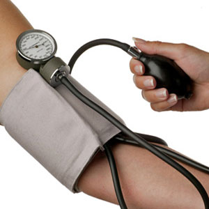 lower blood pressure with viagra