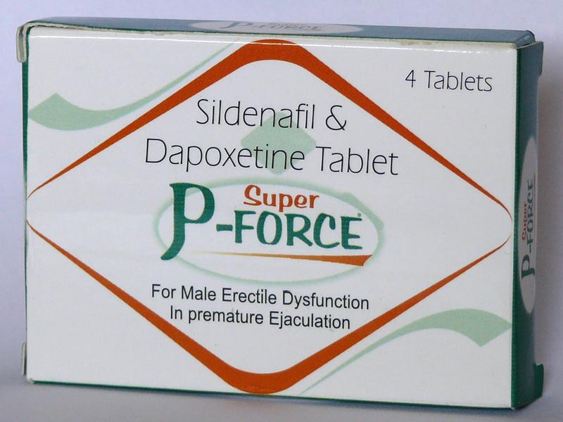 super p force (generic viagra generic priligy)
