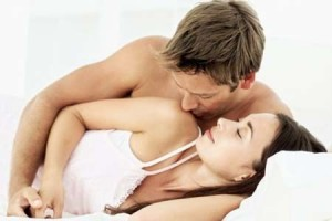 Ed treatment | viagra® sildenafil citrate) | safety info
