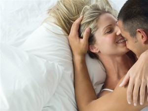 sex positions for erectile dysfunction sex with women