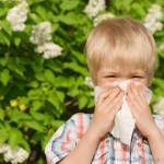 tips-for-allergies